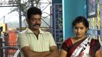 police-paparao-movie-stills