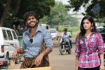 pongadi-neengalum-unga-kadhalum-tamil-movie-stills