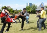 Prabhas New Movie Stills - 5 of 21