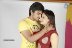 prema-ishq-kadhal-movie-new-photos