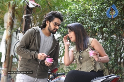 Prema Katha Chitram 2 Movie Stills - 2 of 19