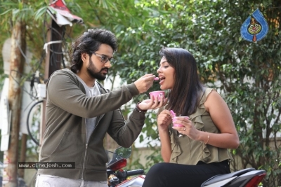 Prema Katha Chitram 2 Movie Stills - 3 of 19