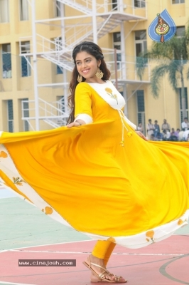 Prema Katha Chitram 2 Movie Stills - 9 of 19