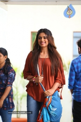 Prema Katha Chitram 2 Movie Stills - 12 of 19