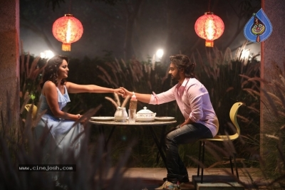 Prema Katha Chitram 2 Movie Stills - 13 of 19
