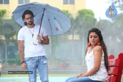 Prema Katha Chitram 2 Movie Stills - 15 of 19