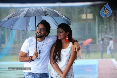 Prema Katha Chitram 2 Movie Stills - 19 of 19