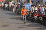 prema-prayanam-movie-stills
