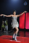 priyamani-hot-stills-in-chandi