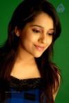 priyamudam-priya-tamil-movie-stills