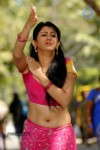 pushyami-film-makers-movie-stills