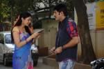 pushyami-film-makers-movie-stills