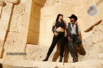 ragada-movie-latest-gallery