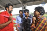 railway-station-movie-new-stills