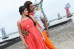 Rajapattai Tamil Movie Stills - 4 of 26