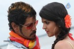 Rajapattai Tamil Movie Stills - 6 of 26