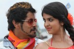 Rajapattai Tamil Movie Stills - 7 of 26