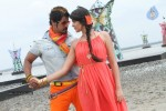 Rajapattai Tamil Movie Stills - 10 of 26