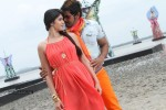 Rajapattai Tamil Movie Stills - 19 of 26