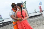 Rajapattai Tamil Movie Stills - 20 of 26
