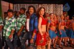 rajendra-movie-latest-stills