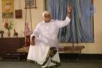 rajuvayya-maharajuvayya-movie-stills
