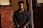 rakta-charitra-tamil-movie-stills