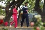 romeo-juliet-tamil-movie-stills