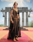 rudhramadevi-movie-latest-photos