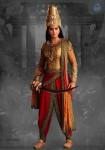 rudramadevi-movie-new-still