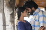 Rummy Tamil Movie Stills - 1 of 36