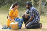Rummy Tamil Movie Stills - 4 of 36