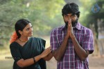 Rummy Tamil Movie Stills - 19 of 36