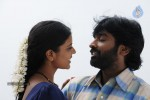 Rummy Tamil Movie Stills - 21 of 36