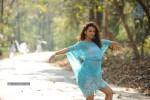 run-raja-run-latest-stills