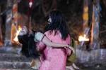 sahasra-movie-new-stills