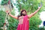 shirdi-jai-sairam-movie-new-stills