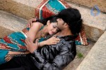 shiva-ganga-movie-stills