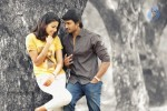 Shivani Movie Latest Stills - 4 of 96