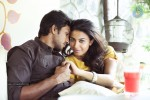 Shivani Movie Latest Stills - 9 of 96