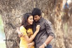 Shivani Movie Latest Stills - 13 of 96
