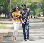 Shivani Movie Latest Stills - 18 of 96