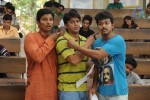 snehitudu-movie-stills