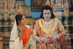 sri-rama-rajyam-movie-stills