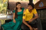 subhapradam-movie-new-stills