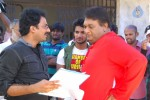 Sukumarudu Movie Working Stills - 17 of 21