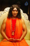 Swamy Satyananda Movie Stills - 5 of 6