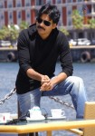 Teenmaar Movie Latest Stills - 2 of 30