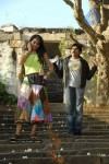 Teenmaar Movie Latest Stills - 8 of 30