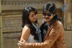Teenmaar Movie Latest Stills - 20 of 30